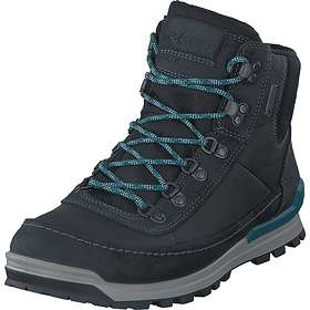 b1f99658 Best pris på Viking Footwear Constrictor III Boa (Unisex ...