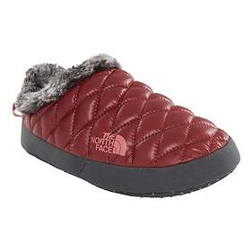 The North Face Thermoball Tent Mule Faux Fur IV (Dame)
