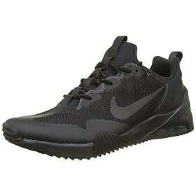 Nike Air Max Grigora (Homme) au meilleur prix Comparez les