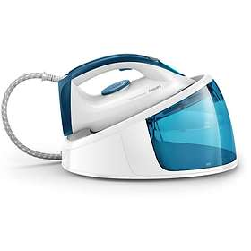 Philips FastCare Compact GC6709