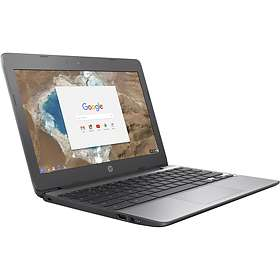 Find The Best Price On Hp Chromebook 11 V051na Y3w05ea Abu