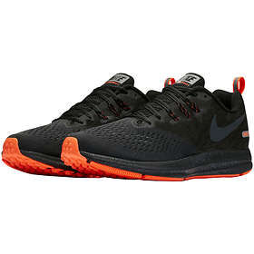 d9f1f9731b911 Find the best price on Nike Air Zoom Winflo 4 Shield (Men s ...