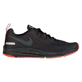 Nike Air Zoom Winflo 4 Shield (Dame)