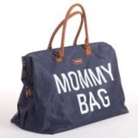 Childhome Mommy Changing Bag