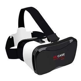 VR Case RK5Plus