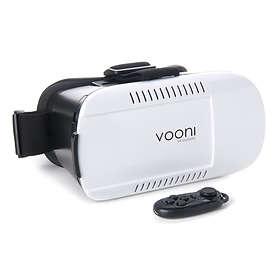 Vooni VR Glasses