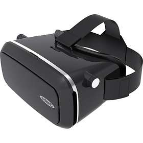 7e3b84039 Find the best price on Ednet Virtual Reality Glasses Pro (87004 ...