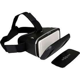 GoXtreme VR Glasses (55231)