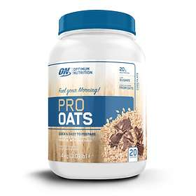 Optimum Nutrition Pro Oats 1,4kg