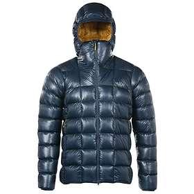 Jämför priser på Norrøna Falketind Down Hood Jacket (Herr) Jackor ... 3113bb07f4af5