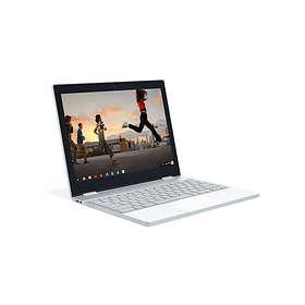 Google Pixelbook i5 8Go 128Go