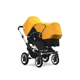 Bugaboo Donkey 2 Duo (Duo/Kombi for 2)