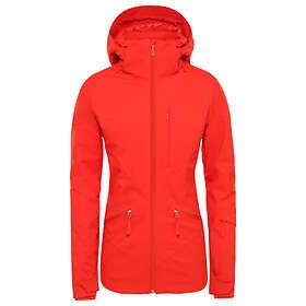 34207fce0 The North Face Lenado Jacket (Women's)