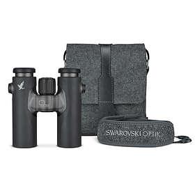 Swarovski Optik New CL Companion 10x30 B