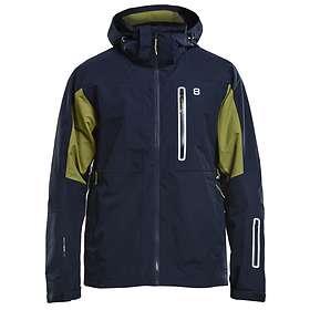 8848 Altitude Maury Jacket (Herr)