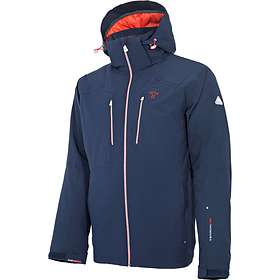 Tenson Zircon Jacket (Herr)