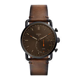 Fossil Q Commuter FTW1149