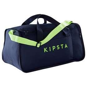 Kipsta Kipocket Team borsa sportiva 40L