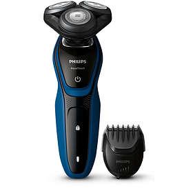 Philips S5073