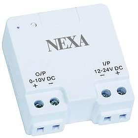 Nexa LDR-1303