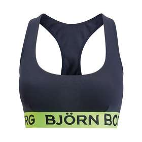 Björn Borg Soft Seasonal Solid Top