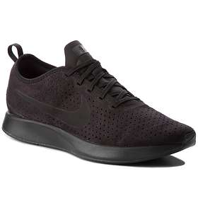 619c624e76f7 Find the best price on Nike Dualtone Racer Premium (Men s ...