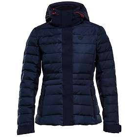 b560273f9 Prisutviklingen på Norheim Granitt 2L Jacket (Dame) | Lavest Pris ...