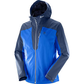 Salomon La Cote 2L Jacket (Herre)