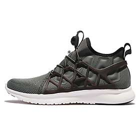 ca6a03118477e0 Find the best price on Reebok Pump Plus Cage (Men s)