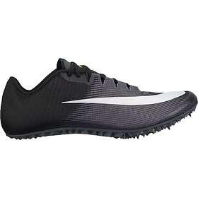 outlet store a11de 3c423 Nike Zoom Ja Fly 3 (Unisex)