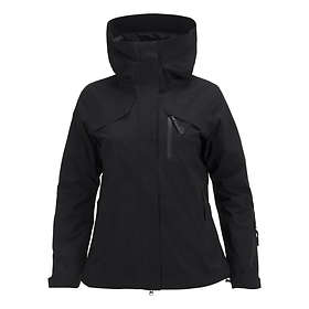 Peak Performance Spokane Ski Jacket (Dam)