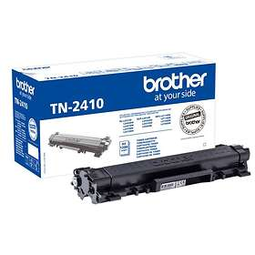 Brother TN-2410 (Svart)