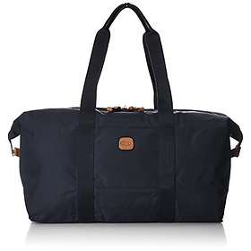 Bric's X-Bag 2 In 1 Small Holdall BXG40203