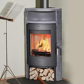 Nordic Heating 712