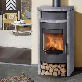 Nordic Heating 811