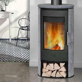 Nordic Heating 819F