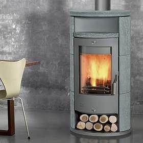 Nordic Heating 821