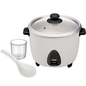 Princess Royal Rice Cooker 271919