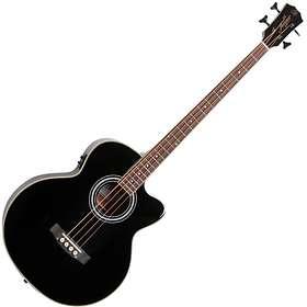 Morgan Instrument AB 10 CE