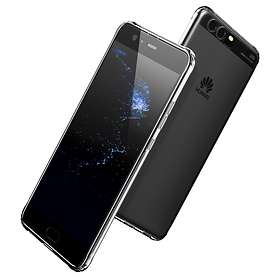Baseus Air Case for Huawei P10 Plus