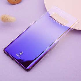 Baseus Glaze Case for Samsung Galaxy Note 8