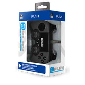 At Play Wired Compact Controller (PS4)