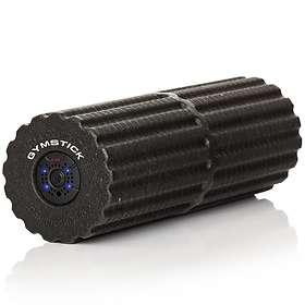 Gymstick Tratac Vibration Roller