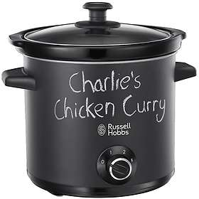 Russell Hobbs 24180 3,5L