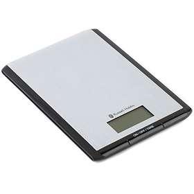 Russell Hobbs Digital Kitchen Scale 5kg