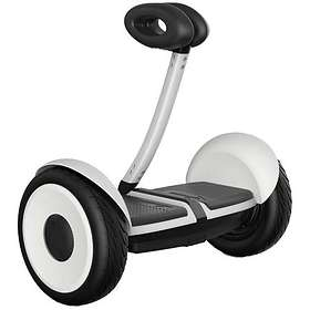 Ninebot by Segway Mini Lite
