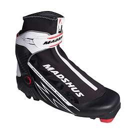 Madshus Nano Carbon Skate 17/18