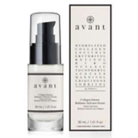 Avant Skincare Collagen Intense Radiance Activator Serum 30ml