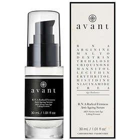 Avant Skincare R.N.A Radical Firmness Anti-Ageing Serum 30ml