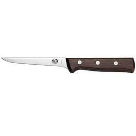 Victorinox 5.6406.15 Wood Urbeningskniv 15cm